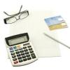 Economiser de l'argent grâce au rachat de crédit