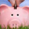 Mit einem Kredit Steuern Sparen – Wie ziehe ich den Kredit von der Einkommenssteuer ab?