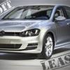 Kredit oder Leasing beim Autokauf in der Schweiz. Welche Finanzierung bringt mehr Vorteile?