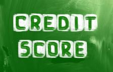 gutes kredit scoring bonität