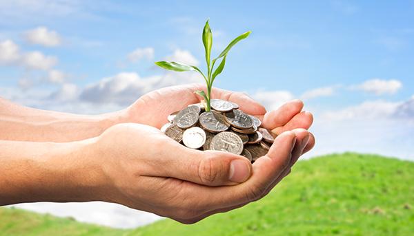 aumento credito e prolungare mutuo